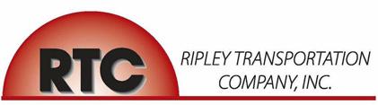 Ripley Transportation Company